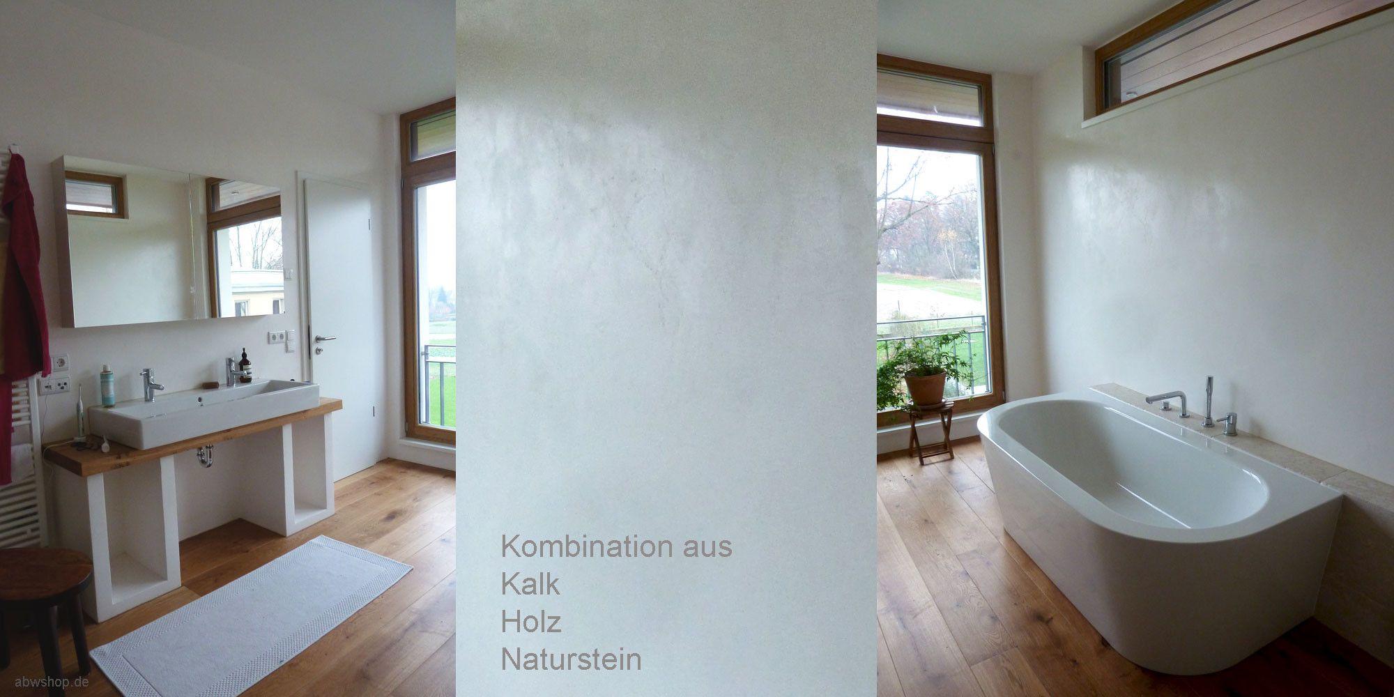 kalk holz naturstein. Black Bedroom Furniture Sets. Home Design Ideas