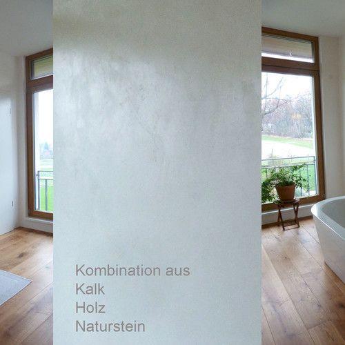 dusche naturstein abdichten raum und m beldesign inspiration. Black Bedroom Furniture Sets. Home Design Ideas