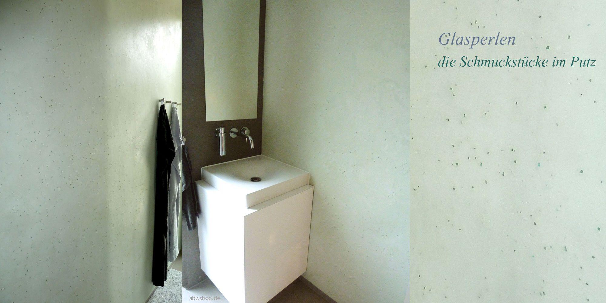 mineralputz bad badezimmer badewanne modern badezimmer. Black Bedroom Furniture Sets. Home Design Ideas