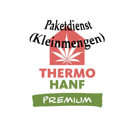 thermo hanf premium matten rollenware per paketdienst. Black Bedroom Furniture Sets. Home Design Ideas