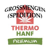 thermohanf premium matten rollenware. Black Bedroom Furniture Sets. Home Design Ideas